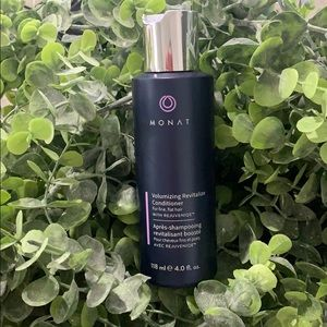 Monat Volumizing Revitalize Conditioner